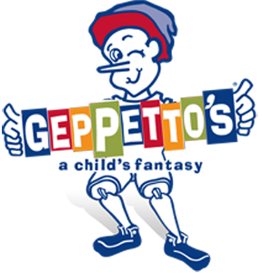 Gepetto Toys