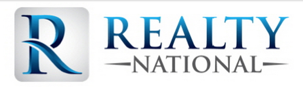 Realty National