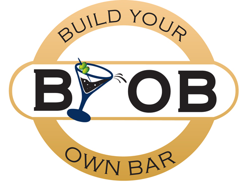 Book Your Bar Today!