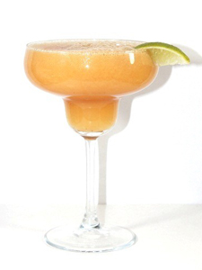 Coyote Margarita